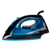 Plancha Oster Steam Ironblue (aqua)