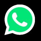 whatsapp almacenes anfora